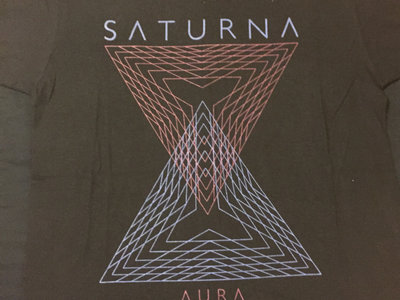 Aura T-shirt main photo