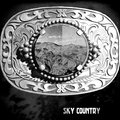 Sky Country image