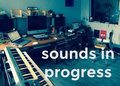 sounds in progress image