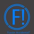 Fusión Accidental image