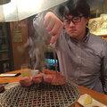 D.J.Kuroki Kouichi image