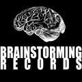 BRAINSTORMING RECORDS image