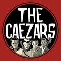 The Caezars image