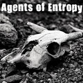 Agents of Entropy image