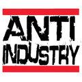 Antiindustry.com image