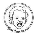 Good Cheer Records image