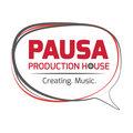 Pausa Recording Studios image