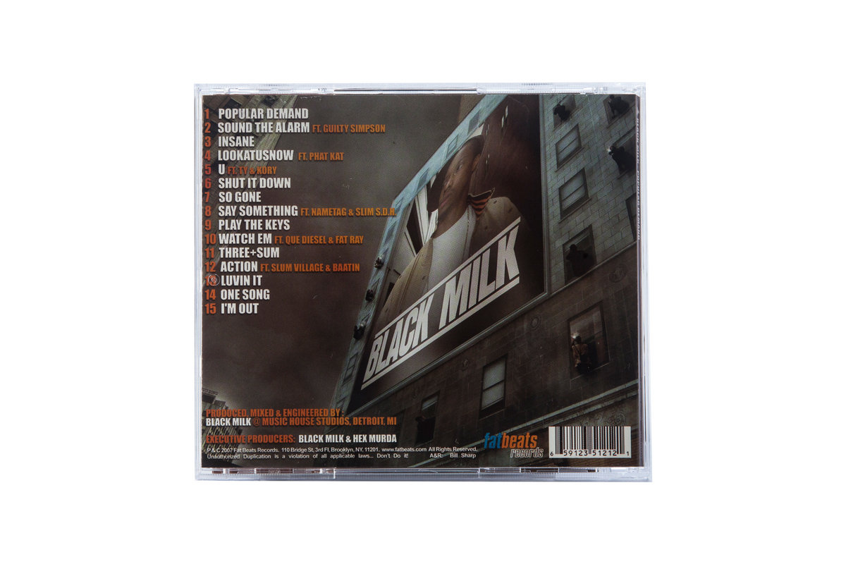 download house music 2007