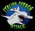 ITALIAN THRASH ATTACK image
