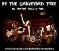 By The Graveyard Tree image