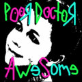 Poor Doctor Awesome image