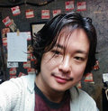 Atsuya Akao image