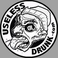 USELESS DRUNK RECORDS image