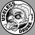 USELESS DRUNK RECORDS image