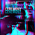 Aquatic Ceremony image