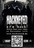 Hackneyed image