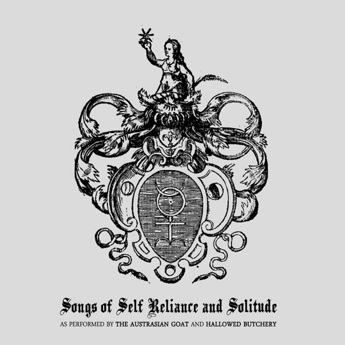 Songs of self reliance and solitude vendetta records includes unlimited streaming of songs of self reliance and solitude via the free bandcamp app plus high quality download in mp3 flac and more buycottarizona