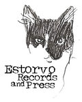 Estorvo Records image