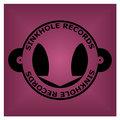 Sinkhole Records image