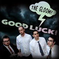 The Gloom! image