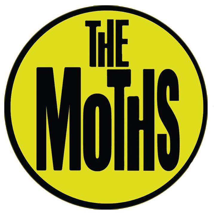 Beware Of The Moths