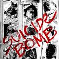 Suicide Bomb image