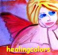 healingcolors image