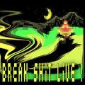 Break Shit Live! image