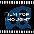 Film For Thought Podcast image