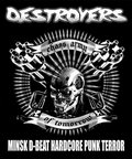 destroyers image