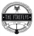 The Fireflys image
