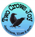 Two Crows Joy image