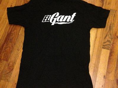 El Gant T-Shirt (Logo) main photo