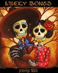 Lucky Bones image