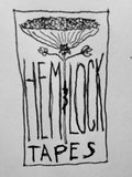Hem&Lock Tapes image