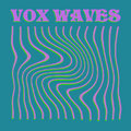 VOX WAVES image