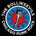 The Bollweevils image