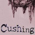 Cushing image