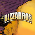 Los Bizzarros image