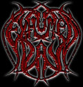 Exhumed Day image