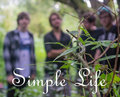 Simple Life image