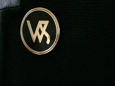 WyS button main photo