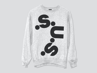 Winter 2015 Sweatshirt main photo