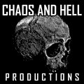 Chaos & Hell Productions image