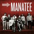 Manatee image