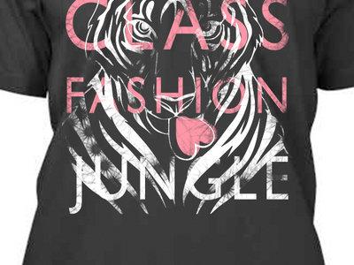 Middle Class Fashion T-Shirts main photo