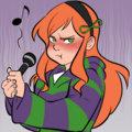 /Gamergate/ sings image