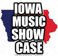 Iowa Music Showcase image