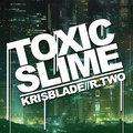 Toxic Slime image