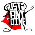Austin Antoine image